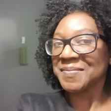 Profile picture of Pamela