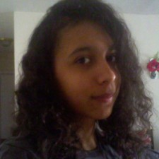 Nicole J Lopez