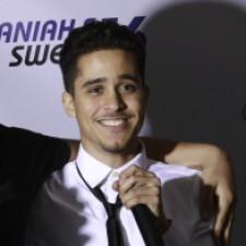 Octavio Anaya