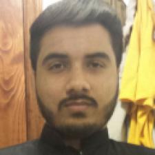 Ammad Arshad