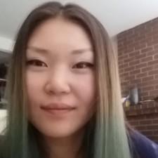 Profile picture of yuna