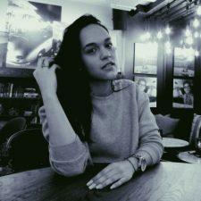 Kevelyn Vargas