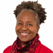 Prof. Linda Bradley