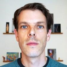 Andrew Shea