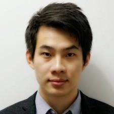 Jiamian Zhao