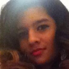 Sohrin Parveen