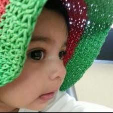 Noureen Hanif