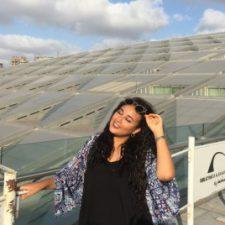 Rahma Alawdan
