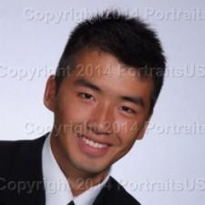 Alex Feng