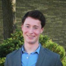 Matt Perl