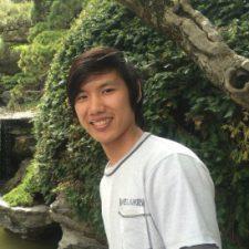 KYAW HTUN