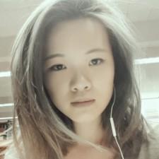 Sizhen Chen