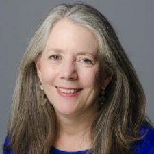 Liz Schaible