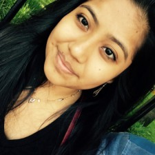 Arismey Martinez