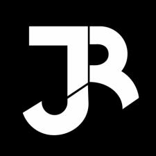J.T. Rod