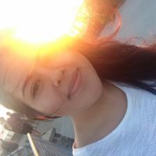 Valentina Ariza