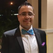 Profile picture of Juan Carpinteiro