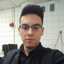 Marvin Guerrero