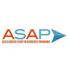 Profile picture of ASAP CityTech