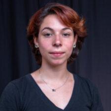 Alexis Vega Velez