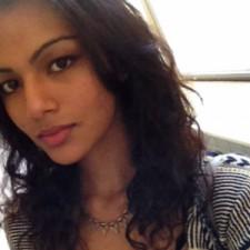 Anika Raihan