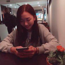 Wen Chen (Rachel)