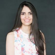 Heidy Fernandez