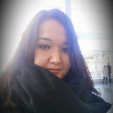 Profile picture of AliA