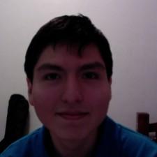 Profile picture of agu2697