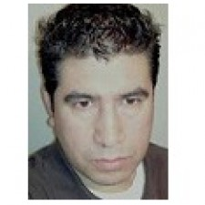 Profile picture of Dr. Benito Mendoza