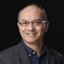 Zhijian Qian