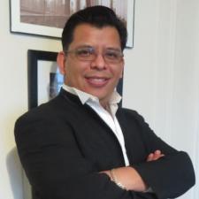 Adrian Martinez Zuniga