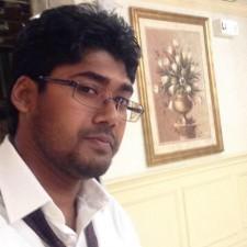 Burhan Uddin