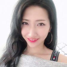 Hyerin Hannah Koo