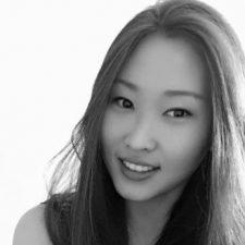 Joo Y. Julie Kim