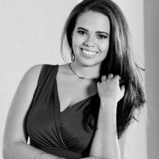 Melissa Pureza Leyba