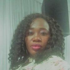 Alberta Owusu