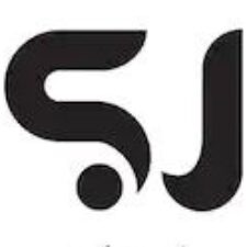 Sarawat Juthy