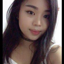 Lena Lin