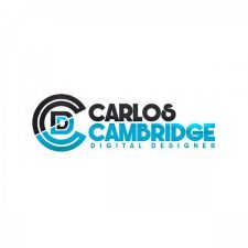 Carlos Cambridge