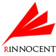 Profile picture of rdyinnocent