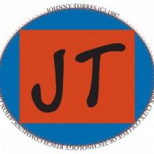 jtorres87