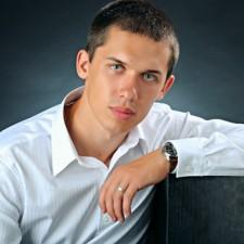 Avatar of Andriy Boychuk