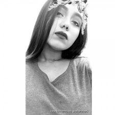 Farjana Shati