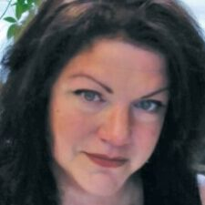 Lisa Panazzolo