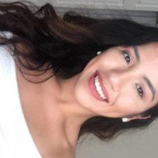 Michelle Fernandez