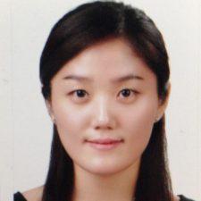 Kyunghee(Ellie) Kwon