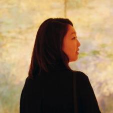Sohee C.