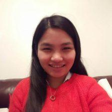 Qixian Zeng