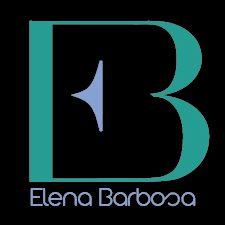 Elena Barbosa
